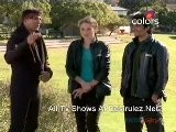 Fear Factor Khatron Ke Khiladi KKK - 22nd July 2011 Pt-7