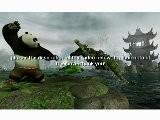 Free Movie Streaming Online Kung Fu Panda 2 2011