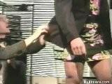 Fbb Wrestling 3