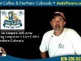 Fort Collins Hardwood Flooring Companies In Fort Collins 970-226-JADE