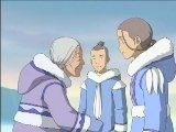 FAN-EDIT The Last Airbender And The Water Tribe Part 3 Of 16