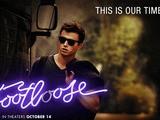 FOOTLOOSE Trailer#2 HD