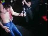 Frank Zappa - Camarillo Brillo Live