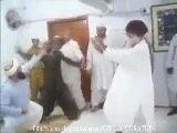 Funny Dance Lol, Don&#039 T Dance Like This Arabic People But Buy Their Items At My Ebay Store