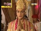 Ramayan-29 Sept2011-pt1