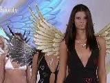 FashionTV Black Sea Model Awards - Mamaia, Romania 2011