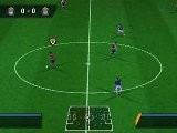 FIFA Soccer 12 PSP ISO Download USA EUR With CwCheats