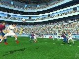 FIFA Soccer 12 PSP ISO Direct Download Game Free USA