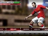 FIFA Soccer 12 PSP ISO Game Download Free USA