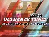 FIFA 2012 Trailer Gamescom 2011 HD