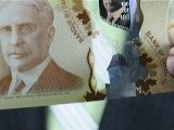 Focus Group Sees Sex Toy On Canadian Money