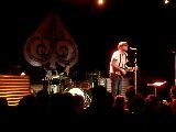 Butch Walker - 3 Kids In Brooklyn - Music Hall Of Williamsburg, Brooklyn