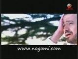 George Wassouf 3allem Alby El Sho2