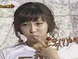 Gu Ji Sung & Kim Na Young - Gee