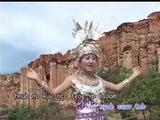 杨梅我家在中国 Mim Yaj: Kuv Nyob Suav Teb Miao Hmong Song Hmoob