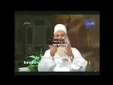 Gagner &eacute Norm&eacute Ment De Hassanates 2 2