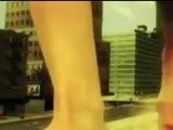 Giantess Tara Short Clip