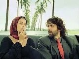 Guzaarish - Bollywood Movie Review - Hrithik Roshan, Aishwarya Rai, Aditya Roy Kapoor