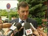 G&oacute Mez Coincide Con Aguirre En Las Barbaridades