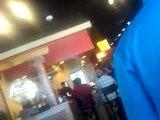 Genghis Grill Opens In Abilene Texas - Randy Dodd Realtor