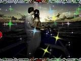 GOLONDRINAS VIAJERAS JOAN SEBASTIAN Y LUCERO Classic Love Songs