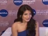 Gorgeous Anushka Graces Nivea 100th Anniversary