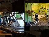 Gezellige Sauna Met Private Sfeer - Sauna Atlantis BVBA, Ant