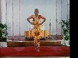 Golden Lotus - Hotel Dance Scene