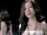 MV Jane Zhang - LOVE Cpop 720p