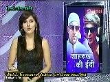 Glamour Show NDTV - 1st September 2011-Part1