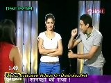 Glamour Show NDTV - 1st September 2011-Part2