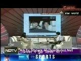 Glamour Show NDTV 8th September 2011-pt1