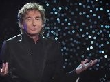 Get Back In Rhythm&trade Barry Manilow
