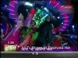 Glamour Show - NDTV - 14th September 2011-pt1