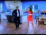 Gambler Mankatha Full Songs - Ra Ra Song - Sexy Trisha & Ajith