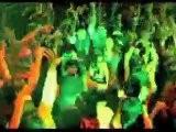 Gambler Mankatha Full Songs - Aadana Song - Sexy Trisha & Ajith