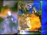 Gambler Mankatha Songs - Dosth Naa Song - Sexy Trisha & Ajith