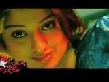 Gambler Mankatha - Telugu Cinema Trailer 02 - Sexy Trisha & Ajith