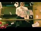 Gambler Mankatha - Telugu Cinema Trailer 01 - Sexy Trisha & Ajith