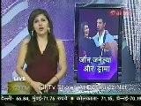 Glamour Show - NDTV - 16th September 2011-pt1