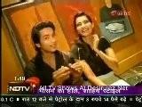 Glamour Show - NDTV - 16th September 2011-pt2