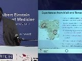 Global Diabetes Symposium, 12 Of 12: IDF Vision For The