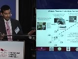 Global Diabetes Symposium, 10 Of 12: The AMPATH Story