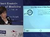 Global Diabetes Symposium, 11 Of 12: IDF Global