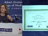 Global Diabetes Symposium, 7 Of 12: Promoting