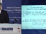 Global Diabetes Symposium, 8 Of 12: Behavioral