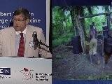 Global Diabetes Symposium, 4 Of 12: Key Contributors To