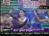 Glamour Show - NDTV - 6th October 2011-pt2