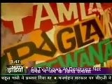 Glamour Show - NDTV - 12th October 2011