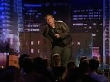 Gabriel.iglesias.presents.stand.up.revolution.s01e02.hdtv.xvid-fqm